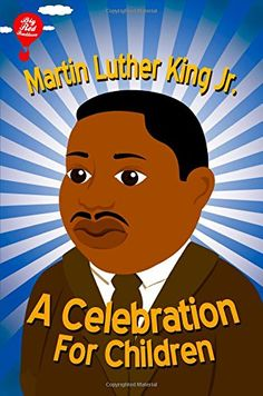 98 Best Happy Birthday, Martin Luther King! images | King ...