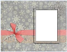 cute photo frame collage style 10 Photo Collage Template, Collage Frames, Cute Photos, Snowflakes, Photoshop, Templates, Free, Polyvore, Collage Picture Frames