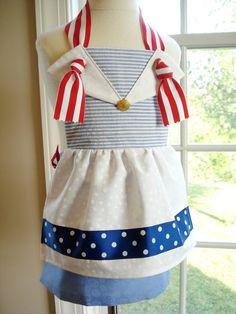 SALE  PDF ePattern  Sailor and Clown Knot by preciouspatterns, $3.99