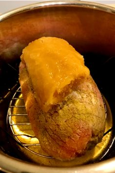 Instant Pot Frozen Turkey Breast Roast Recipe - Extremely Moist & Delicious - Make Your Meals Frozen Turkey Breast Recipe, Recipe For Roast Turkey Breast, Instant Pot Turkey Breast Recipe, Instant Pot Dinner Recipes, Easy Soup Recipes, Roast Recipes, Ninja Recipes, Keto Recipes, Easy Pressure Cooker Recipes