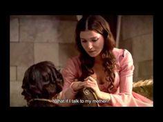 Magnificent Century S1 E16 English Subtitles