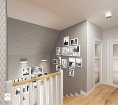 Scandinavian Interior Design, Scandinavian Style, Sweet Home, Photo Wall, Stairs, Living Room, House, Inspiration, Home Decor