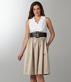 I heart this <3 Also comes in green.