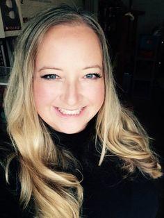 Dawn Serra, sex coach, relationship coach, sex educator