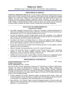 Sample Resume For It Professional Beauteous Professionalresumesample  Work Related  Pinterest  Professional .