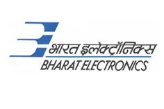 Bharat Electronics Limited (BEL) (A Govt. of India Enterprise) Engineering Services Division of Bangalore Complex Bharat Electronics Ltd., a Navaratna Company and India's premier Professional Electronics Company has the following requirement of personnel on permanent basis for its Bengaluru Unit: Engineering Asst. Trainee (EAT) : 14 posts (Electronics-10, Mechanical-4) Technician 'C' : 15 posts in various Trades Clerk-cum-Computer Operator –