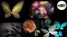 5 pomysłów na ozdoby z rajstop - Pomysły plastyczne dla każdego