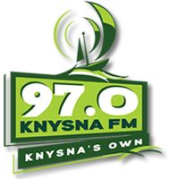 Knysna FM Welcomes you Knysna, South Africa, Advertising, Christmas Ornaments, Space, My Love, Holiday Decor, Products, Floor Space