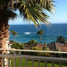 Montage Hotel at Laguna Beach