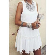 Dresses For Women | Cheap Cute Womens Dresses Casual Style Online Sale | DressLily.com Page 6