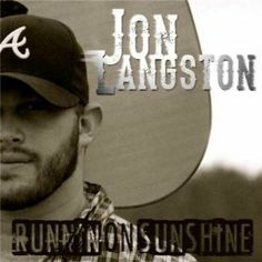 Runnin' on Sunshine Jon Langston