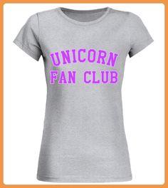 Unicorn Einhorn Fan Club (*Partner Link)