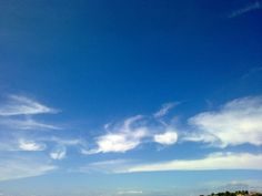 Nuvola da Record è il progetto con cui Nuvola Italiana di Telecom Italia intende raggiungere un primato inedito e assoluto con l'aiuto del popolo online: realizzare il video con il più alto numero di nuvole.