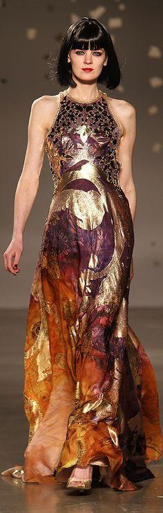 22d1c2fb7f60 16 immagini fantastiche di Abbigliamento firmato a prezzi di Outlet ...