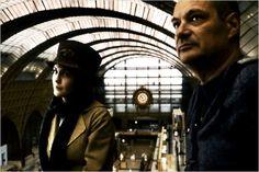 Un Long Dimanche de Fiançailles - Jean-Pierre Jeunet - 2004