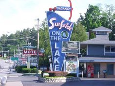 awesome Top 3 Hotels In Lake George, New York