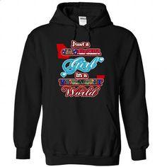 JustXanh003-009-VERMONT - hoodie women #band t shirts #zip up hoodie