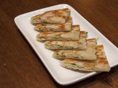 42 Best Yorkville Restaurants Toronto Images Yorkville Restaurants