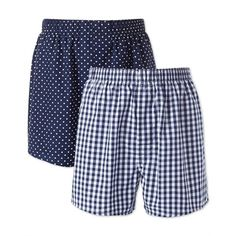 You like these?   Navy 2 pack boxer shorts http://www.fashion4men.com.au/shop/charles-tyrwhitt/navy-2-pack-boxer-shorts/ #Boxer, #Charles, #CharlesTyrwhitt, #Fashion, #Fashion4Men, #Men, #Navy, #Pack, #Shorts, #Tyrwhitt, #Underwear