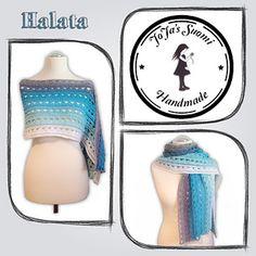 Die 342 Besten Bilder Von Häkeln All Free Crochet Amigurumi Und