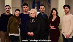 İstanbullu Gelin Dizisi Gün Sayıyor: Yapımcılığını O3 Medya'nın üstlendiği, yönetmenliğini Zeynep Günay Tan ve Deniz Koloş'un… #dizi #tv