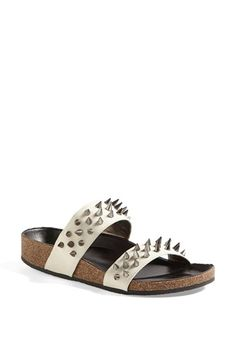 Circus by Sam Edelman 'Ace' Sandal available at #Nordstrom