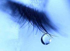 DE TODO UN POCO: Todo sufrimiento es autoinfligido?