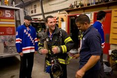 Ryan Callahan, New York Rangers Ryan Callahan, Pictures Of Lightning, Hockey Stuff, National Hockey League, New York Rangers, Hockey Players, Dark Horse, My Boys, Nhl