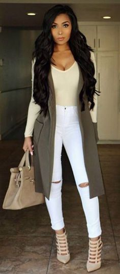 Find More at => http://feedproxy.google.com/~r/amazingoutfits/~3/a8AuRWohVps/AmazingOutfits.page