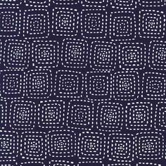 stitch_square_navy