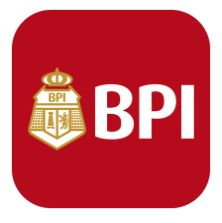 Latest BPI app update uses TouchID to view your portfolio