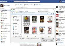 Forget downloading and re-uploading images from the Web to Facebook. Your meme-posting and photo-sharing just got a whole lot easier. Read this blog post by Sharon Vaknin on How To. via @CNET