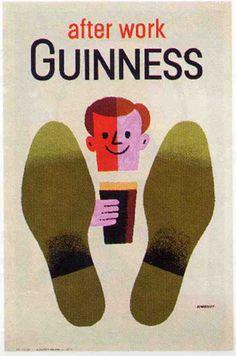http://www.rennart.co.uk/posters.htmlin Folkestone