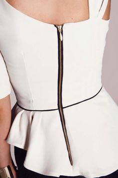 Dress - Arianna https://twitter.com/LoveLovaEnglish    www.facebook.com/lovelova.en