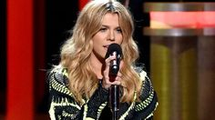 Country Music News, The Band Perry, Rolling Stones, Album, Campaign, Medium, Twitter, Fashion, Posters