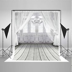 7/×5ft DIY Photo Booth Backdrop Spacecraft Backdrop Curtains Background Wall Taking Pictures Background Abstract Backdrops Room Photography Background Backdrop Photography Vinyl Backdrop