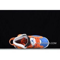 2a9b0de581ce Kids Air Jordan VI Sneakers SKU 115430-223 Discount