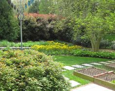 Edible Landscape Design, Pictures, Remodel, Decor and Ideas - page 7