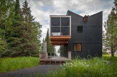 http://www.architectmagazine.com/single-family/vlietstra-retreat.aspx