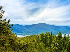 Adirondack Mountain Print Scenic Wall Art Rustic Home Decor | Etsy Mountain Landscape, Mountain View, Landscape Prints, Landscape Design, Adirondack Mountains, Adirondack Park, Thing 1, Landscape Pictures, Fine Art Photography