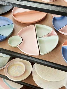 Ryan L Foote — The Design Files | Australias most popular design blog.