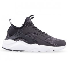 0f725755e89 Shoes1. Nike Air Huarache UltraSneakers FashionSneakers ...