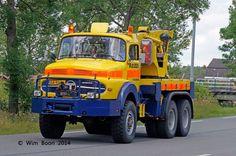 Tow Truck, Recovery, Legends, Monster Trucks, Vehicles, Automotive Engineering, Trucks, Crane Car, Car