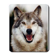 smile wolf - Buscar con Google