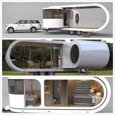 camp equipment Camping Equipment Rental Near Me Code: 9745156096 Camper Trailer For Sale, Camper Caravan, Camper Trailers, Motorhome, Camping World Locations, Camping In England, Building A Container Home, Van Camping, Camping Survival