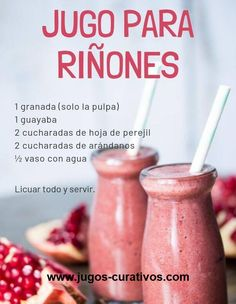 Petite Clever Healthy Juices To Make Smoothie Recipes Detox Juice Recipes, Fruit Smoothie Recipes, Smoothie Prep, Apple Smoothies, Strawberry Smoothie, Healthy Smoothies, Healthy Drinks, Healthy Recipes, Juice Cleanse