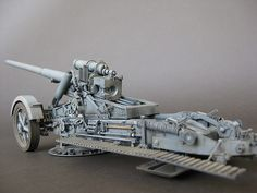 Model Tanks, Dali, Armed Forces, Scale Models, Guns, Africa, Tech, Military, War
