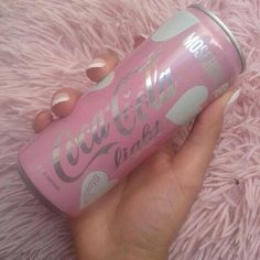 Light pink aesthetic pictures pink coca cola and coca cola image Baby Pink Aesthetic, Aesthetic Colors, Aesthetic Collage, Aesthetic Pictures, Pink Love, Pretty In Pink, Perfect Pink, Perfect Nails, Murs Roses