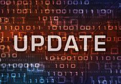Microsoft Now Pushing SharePoint Server Updates via the Windows Update Service http://snip.ly/gnj2