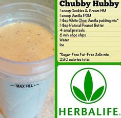 Herbalife Shake Recipes Using Cookies And Cream Herbalife Meal Plan, Nutrition Herbalife, Herbalife Protein, Herbalife Recipes, Isagenix, Protein Shake Recipes, Smoothie Recipes, Protein Shakes, Protein Smoothies